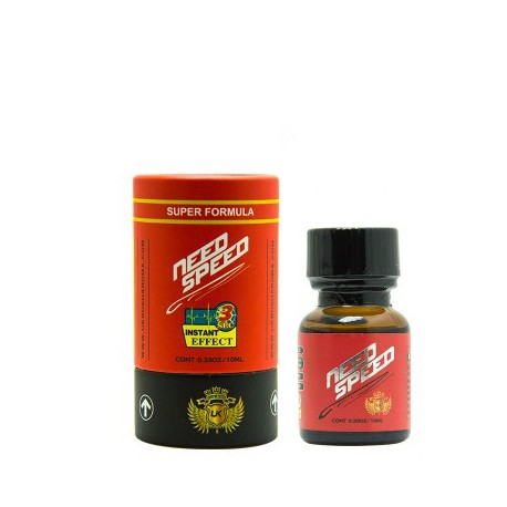 uk-poppers-need-speed-instant-effect-10ml